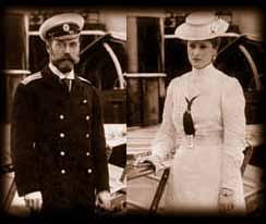 Albúm con fotografías de Alejandra Tsar2